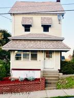 905 N Vine Street, Hazleton, PA 18201