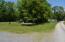 289 Brokaw Drive, Northumberland, PA 17857