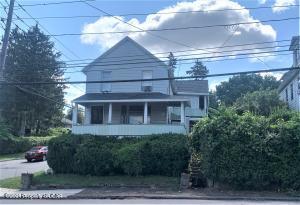 161 N Main Street, Plains, PA 18705
