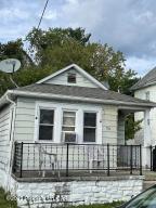 54 Brazil Street, Wilkes-Barre, PA 18702