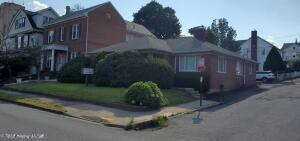 78 N Church Street, Hazleton, PA 18201