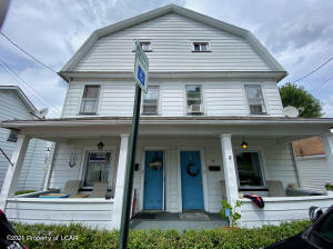 2 Powell Street, Plains, PA 18705