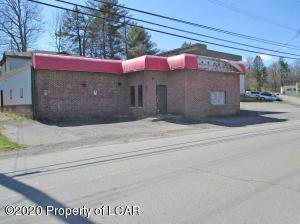 625 Main Road, Dallas Township, PA 18612