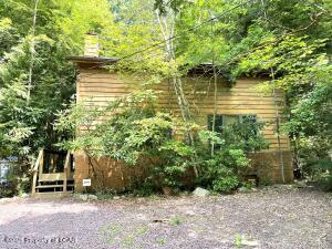 7 Mink Springs Court, Drums, PA 18222