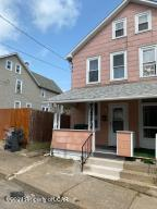 627 Vine Street, Freeland, PA 18224