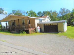 319 Reyburn Road, Shickshinny, PA 18655