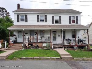 934 Pine Street, Freeland, PA 18244
