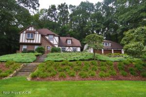 2 Mapleseed Drive, Dallas, PA 18612
