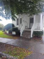 30 Lawrence Street, Wilkes-Barre, PA 18702