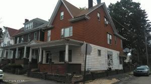 561 N Vine Street, Hazleton, PA 18201