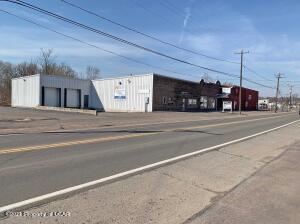 1100 Old Berwick Road, Bloomsburg, PA 17815