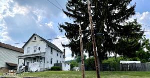 314 Main Street, Swoyersville, PA 18704