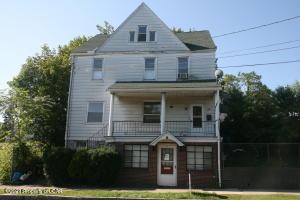 32 High Street, Wilkes-Barre, PA 18705