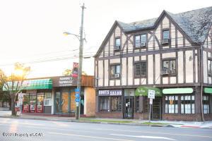 647-651 Wyoming Avenue, Kingston, PA 18704