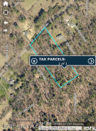 #3 Zbick Road, Shavertown, PA 18708