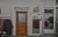 75 William Street, Pittston, PA 18640