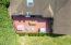 1324 Susquehanna Avenue, West Pittston, PA 18640