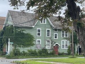 20 Sullivan Street, Wilkes-Barre, PA 18702