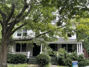 444 S Franklin Street, Wilkes-Barre, PA 18702