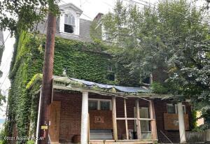 448 S Franklin Street, Wilkes-Barre, PA 18702