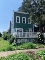 212 W Division Street, Hanover Township, PA 18706-3318