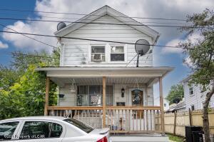 51 N Fulton Street, Wilkes-Barre, PA 18702