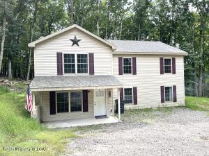 285 Buck Saw Drive, Drums, PA 18222