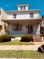 61 Corlear Street, Wilkes-Barre, PA 18702