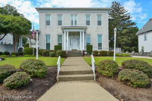 281 E Northampton Street, Wilkes-Barre, PA 18702