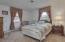 75 W Sparrow Drive, Larksville, PA 18704
