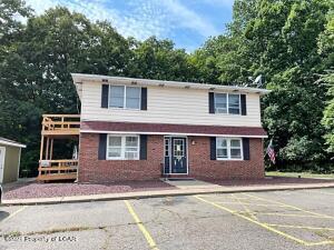 2991 N Vine Street, Hazle Twp, PA 18202
