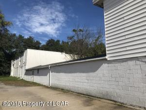 363 W REAR MAIN Street, Plymouth, PA 18651