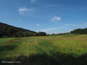 0 Mush Dahl / West Penn Pike Road, New Ringold, PA 17960