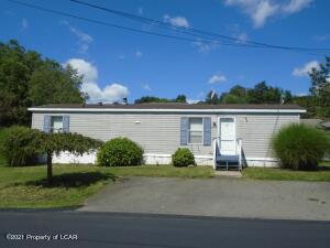 4 Echo Valley Drive, Shavertown, PA 18708