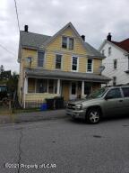 15 Tamarack Street, West Hazleton, PA 18202
