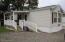 99 Donato Drive, Ashley, PA 18706