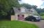 219 EDGEWOOD Lane, Weatherly, PA 18255