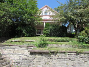 329 E Main Street, Plymouth, PA 18651