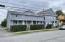 539-543 Alder Street, Scranton, PA 18505