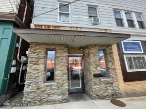 511 Centre Street, Freeland, PA 18224