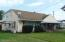 25 Shoemaker Street, Forty Fort, PA 18704