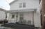 91 E Columbus Avenue, Pittston, PA 18640
