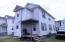 636 W Shawnee Avenue, Plymouth, PA 18651