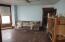 209 Center Avenue, Jim Thorpe, PA 18229