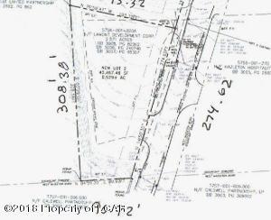Lot 2 Kiwanis Boulevard, Hazleton, PA 18202