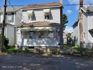 955 Burton Street, Freeland, PA 18224