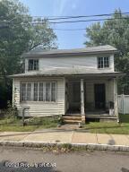 12 Brogan Street, Wilkes-Barre, PA 18705