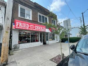 6 W Broad Street, West Hazleton, PA 18202
