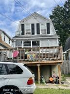 460 Dana Street, Wilkes-Barre, PA 18702