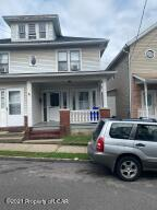 99 Short Street, B, Edwardsville, PA 18704